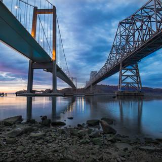 CARQUINEZ BRIDGE.jpg