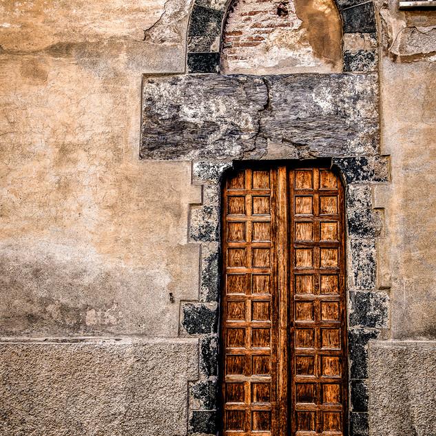 DOOR 3..jpg