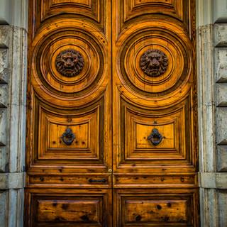 DOOR 8..jpg
