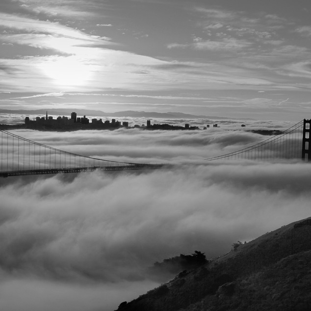 ABOVE THE FOG.jpg