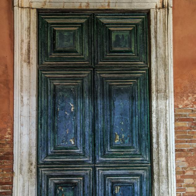 DOOR 10.jpg