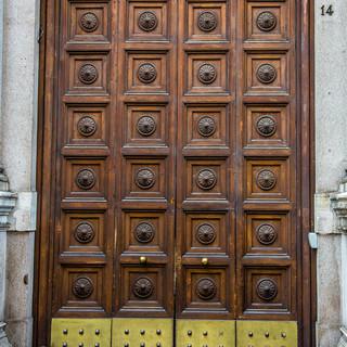 DOOR 7..jpg