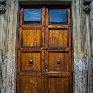 DOOR 9.jpg