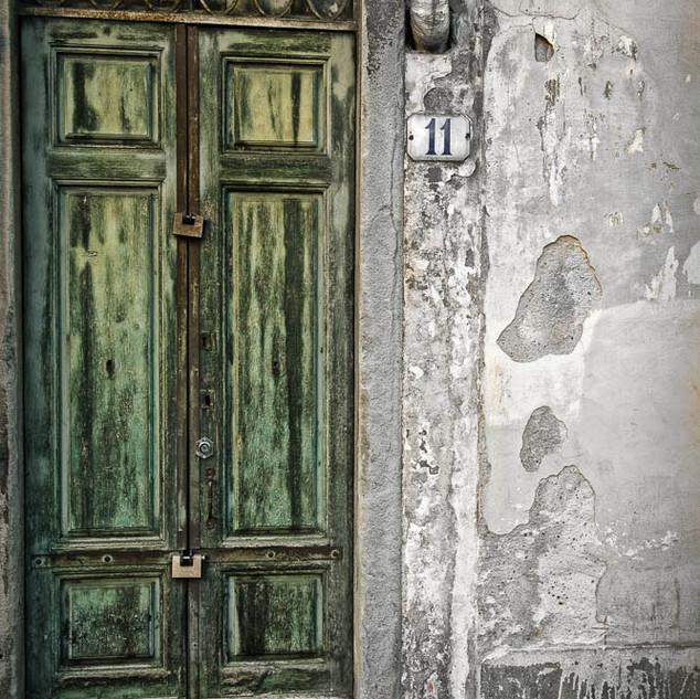 DOOR 5.jpg