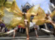 carnival-ba-na-hills-1.jpg