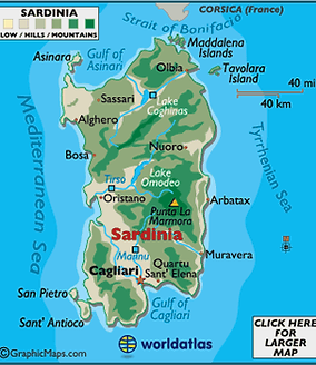 sardinia.png