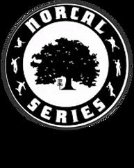 Norcal Series