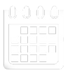 calendar-vector-icon-black-white-icons-b