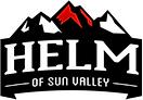 Helm of Sun Valley Logo