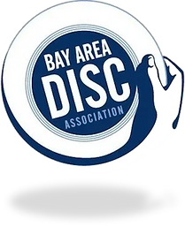 Bay Area Disc Association
