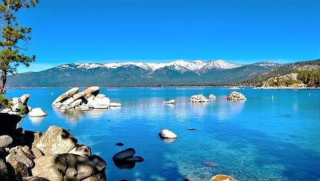 tahoe_edited.jpg