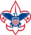 Boy_Scouts_of_America_corporate_logo