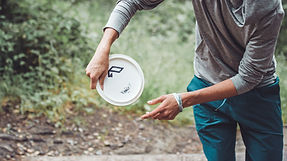 disc-golf-terms-jomez-pro-2360px-1.jpg