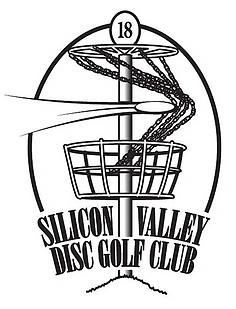 SVDGCblack logo.png