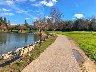 hellyer_county_park_walking_path_edited.