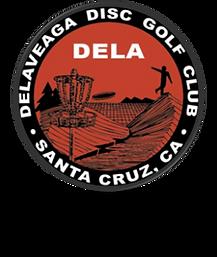 Delavega Disc Golf