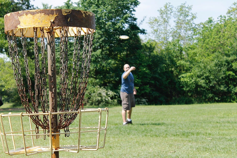 disc-golf-1563853_1280.jpg