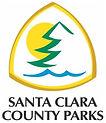 Santa Clara County Parks logo