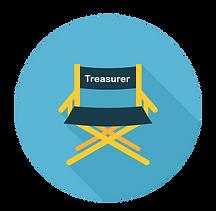treasurer.png