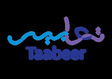 Taabeer_Logo.png
