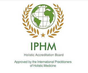IPHM_Logo.png