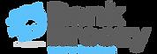 Bank Breezy Independent agent logo Transparent Background.png