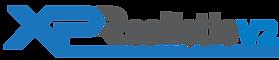 xpr_v2_logo.png