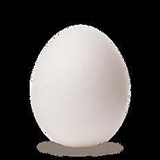 Sous-vide Eggs