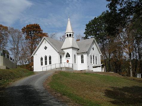 Bethel_United_Methodist_Church_Neals_Run