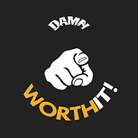 damnworthit.png