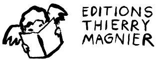 etm-logo1.jpg