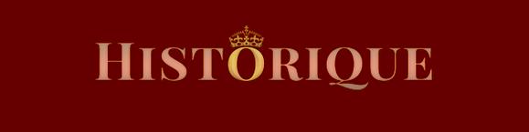 Historique 1.1.png