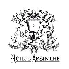 logo_noirdabsinthe_noir.png