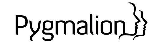 logo_pygmalion-Blog.jpg