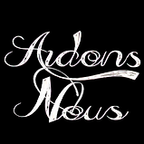 Aidons-nous.png