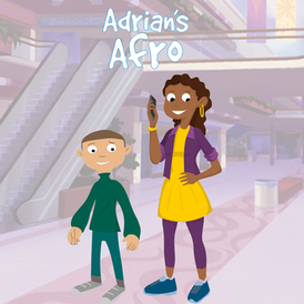 Adrian's Afro Pitch Bible-5.png