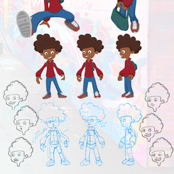 Adrian's Afro Pitch Bible-012.jpg