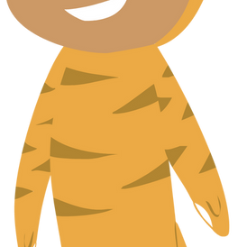 little tiger new.png