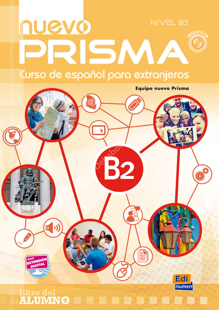 PrismaB2.jpg