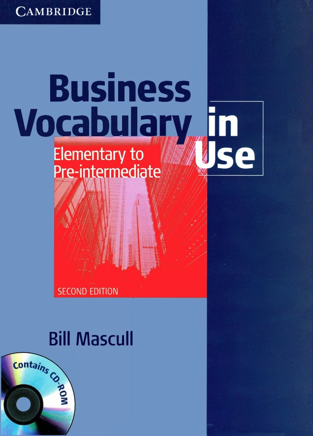 Business Vocab in use ele-pre-int.jpg