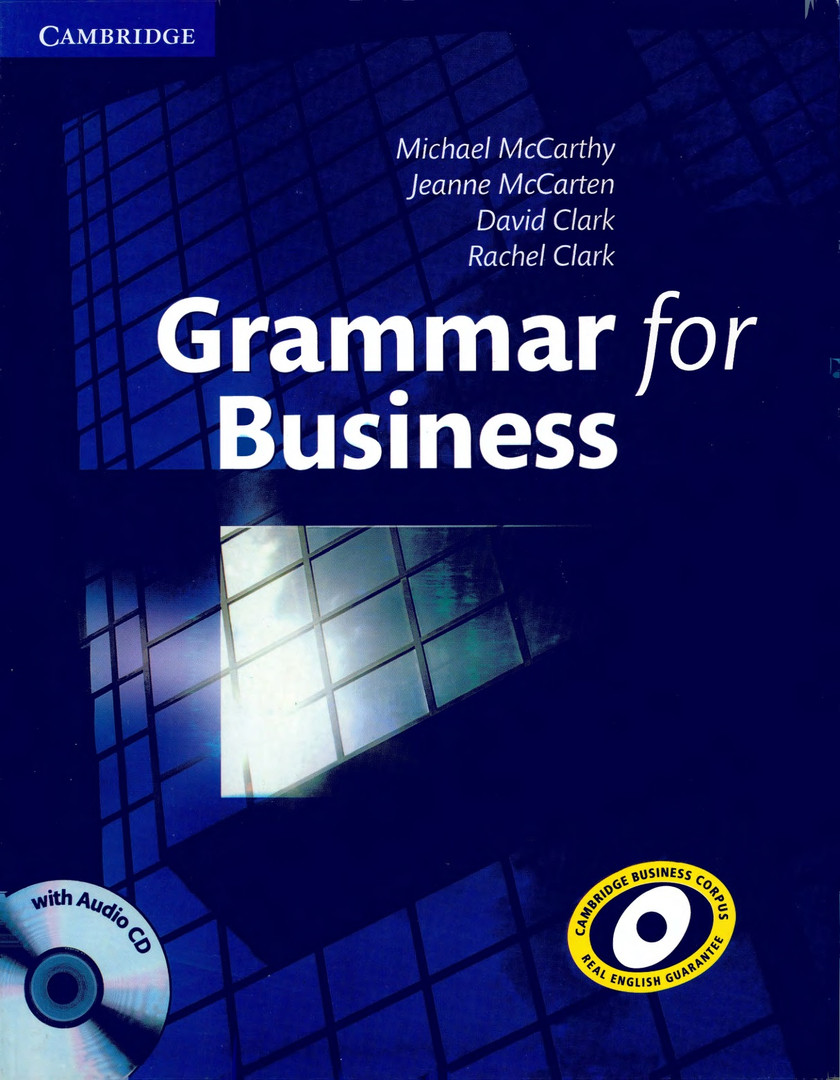 Grammar for business.jpg