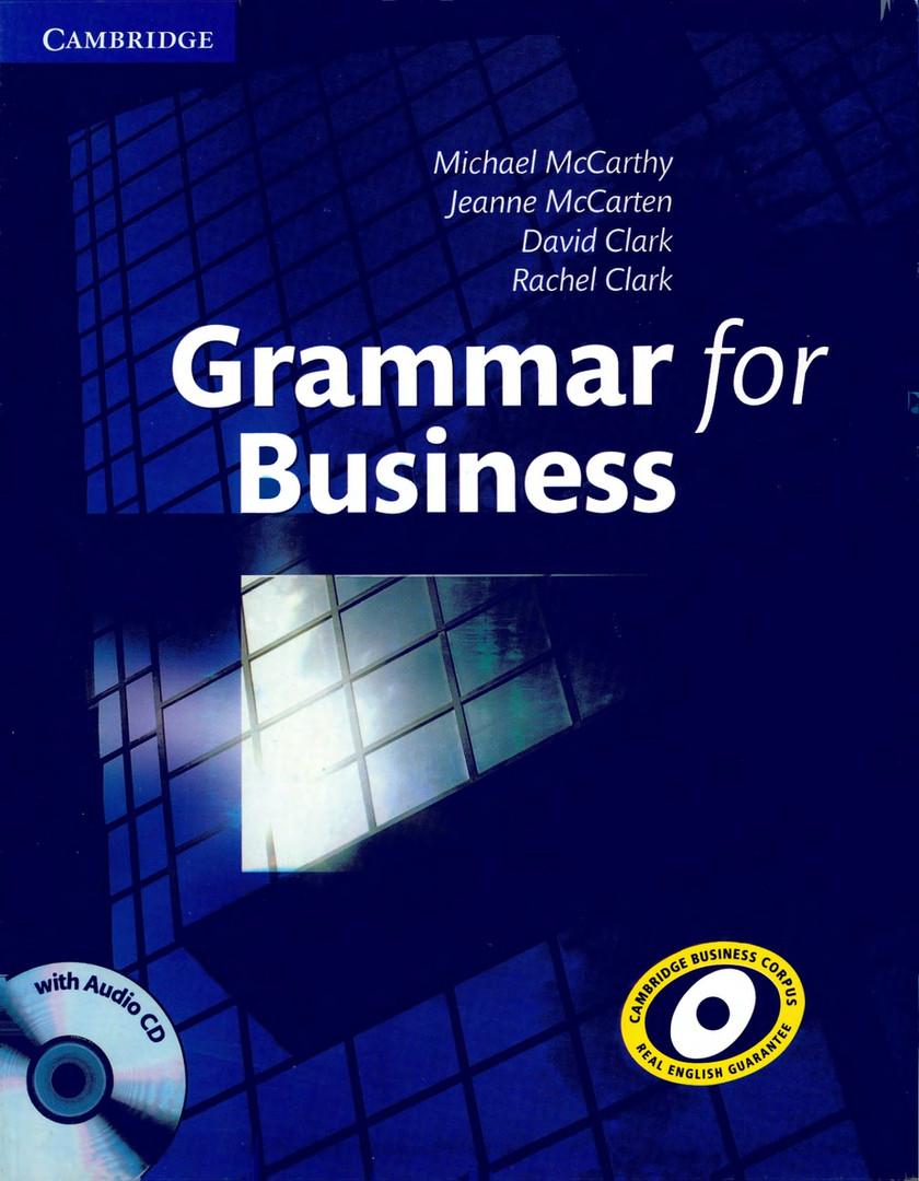 Grammar for business.jpg