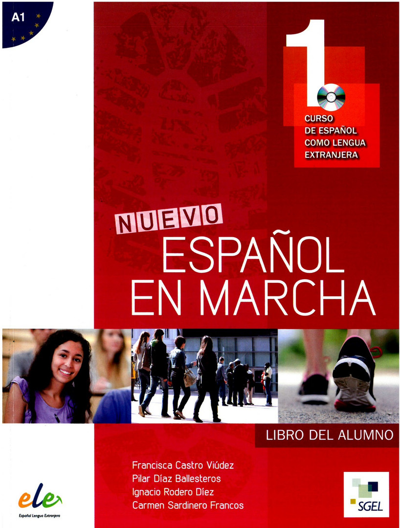 NuevoEspEnMarcha1.jpg