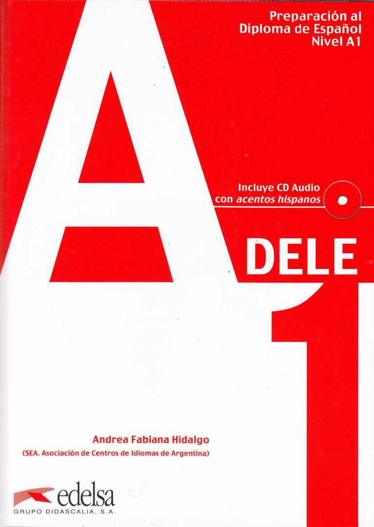 DeleA1.jpg