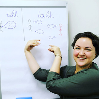 Ksenia teaching tell talk.jpg
