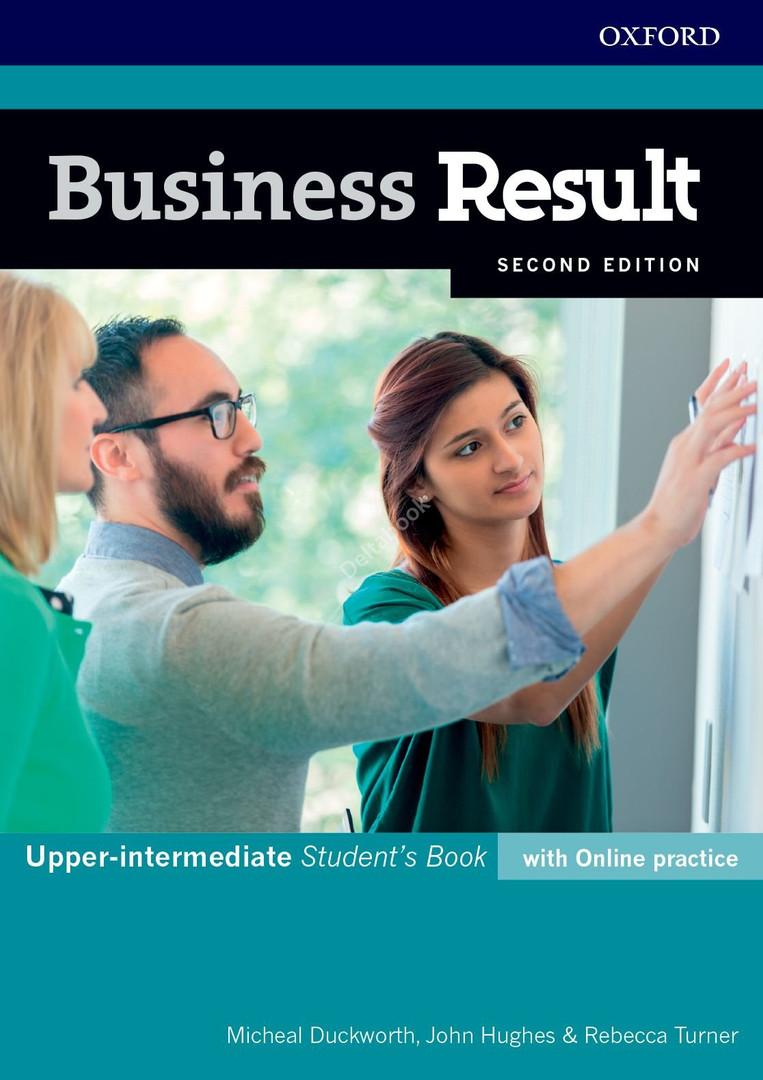 Business Result Upper-Int.jpg