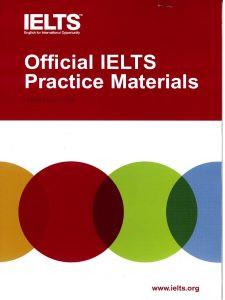 IELTS_material-225x300.jpg