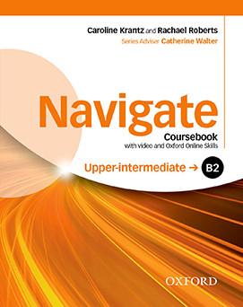 Navigate B2.jpg