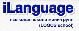 Урок i-Language.ru1.jpg