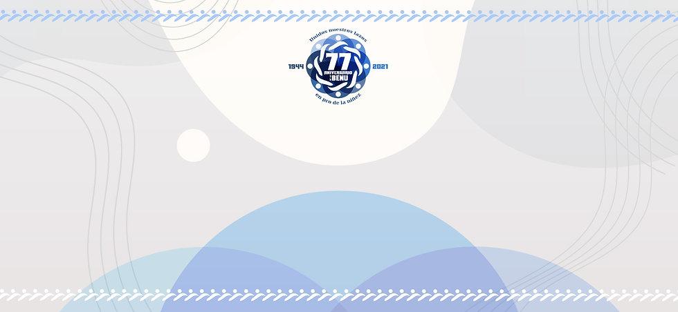 Invitacion 77 ani-01.jpg